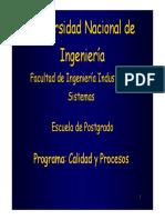 Curso de Six Sigma PGFIIS 2 (1) (1)
