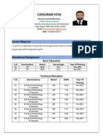 Javed Resume Final (1)