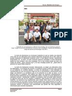 11 Toma de decisiones.pdf