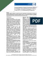 2013-INICC-VAPPreventionBundle.pdf