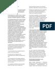 Metales en Plantas y Fitotoxicidad Paper