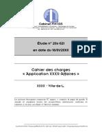 Exemple_CdC_Logiciel.pdf