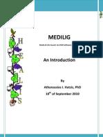 Medilig Introduction
