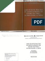 Ghid-procesare ARC