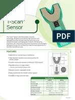 Dtl Ds Sensor
