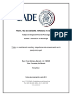 LIBRO Comunicación no violenta- Rosenberg-2013.pdf