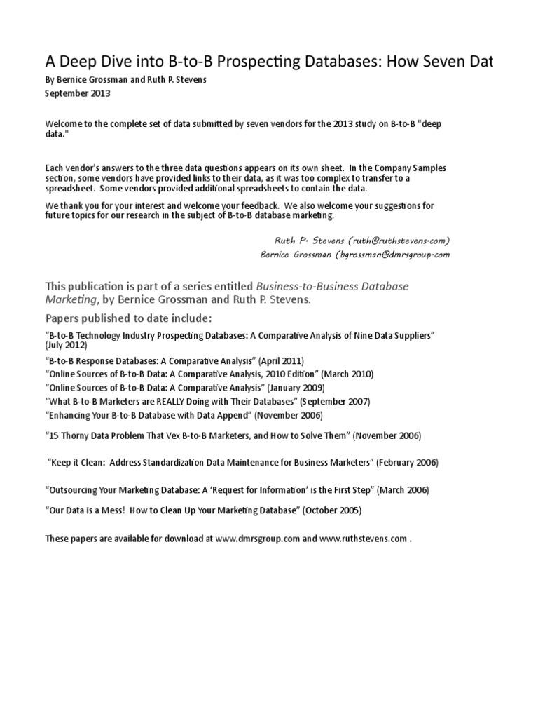 ae3f6e0c24ea6 Deep-Data-2013-supplementary-spreadsheet.xlsx