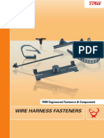 Wire Harness Fasteners_engl