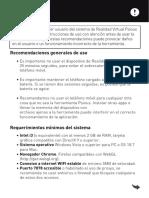 PSIOUS_requisitostecnicos