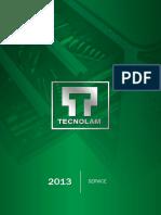 Tecnolam-Catalogo-Service-2013.pdf