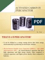 supercapacitor-141123071729-conversion-gate01.pdf