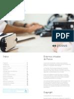PSIOUS_catalogoentornos