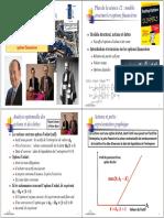 Cours M1 Finance 2015-2016 (12) Séance Du 18 Décembre 2015 Modèle Structurel Et Options Financières