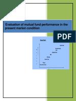 Mutual Funds_Final [www.writekraft.com]