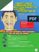 nanopdf.com_penderita-gangguan-jiwa-mendapat.pdf