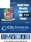 Build Your Wealth Through Mutual Funds Handout (v0617)