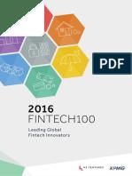 fintech-100