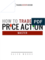 How-to-Trade-With-Price-Action-Master-Woods-2014.pdf