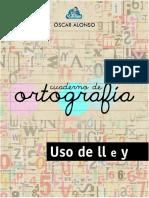 Ortografía 4.pdf