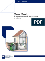 Guia tecnica pluviales 2016.pdf