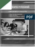 Comunicare prof. C.L.X.pdf