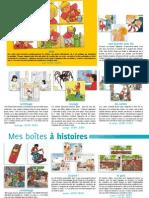 Catalogue Rentrée Partie 2