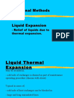 19141570 Liquid Expansion Relief(1)