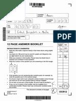 Basho Anvari - G325.pdf