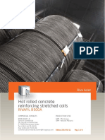 HotRolledConcreteReinforcingStretchedCoils_RIVAFIL_B500A.pdf
