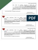 Comunicación Reforzamientos Modificado 2018