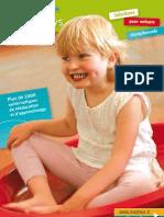 Catalogue Rentrée Partie 1