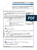 PR_CTICA-6-CON-LA-CALCULADORA-ClassPad-300-PLUS.doc