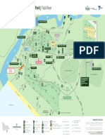 WPNP Tidal River Map