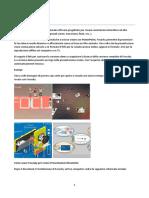 focusky_introduzione.pdf