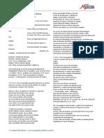 exercicios_classicismo_literatura_portugues.pdf