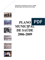 PMS_SALVADOR_2006_2009
