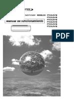 3PES291652-1C_OM_FTX20-35JV_FTX20-35J3-tcm478-365724.pdf