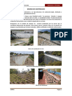 Tema 13 - ESTRUCTURAS DE PROTECCION.pdf