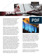 Elastopipe-A-flexible-piping-system-Trelleborg-Offshore.pdf