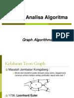 Graph Algorithms.pptx
