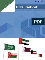 GCC Tax Handbook IMC