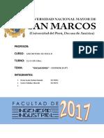 informe3fis.docx