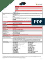 msMouse.pdf