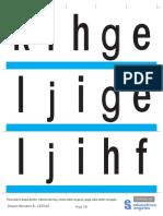 domino_letras.pdf