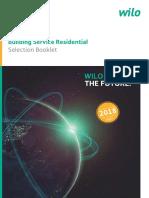 Pump Catalogue.pdf