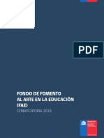 bases-FAE-2019.pdf