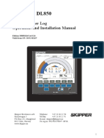skipper DL850.pdf