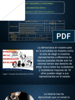 Diapositivas de Infografia