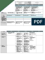 SHS DLL Week 1 Research (1)