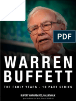 walter warren buffett(2).pdf